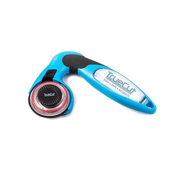 32559 True Cut Comfort Cutter 45mm $55