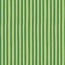 14617 Kimberbell Basics Stripe green $26 per mt