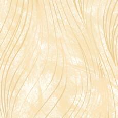 14620 Beautiful Backing Swirls Cream $38 per mt