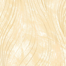 14620 Beautiful Backing Swirls Cream $38 per mt