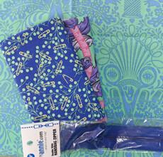 GACS3.4.2 Easy Does It pattern & fabric kit Noon $51.90.jpg