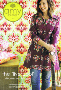 47049 The Liverpool Tunic Pattern $23.95.JPG