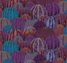 15486 Kaffe Collective Pumpkins Earth $30 per mt.jpg