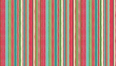 16954 Let it Snow Dotty Stripe $30 per mt.jpg