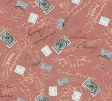 15480 Merci Paris Postmark Pink $30 per mt.jpg