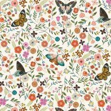 16964 Aviary Butterflies Ivory $30 per mt.jpg