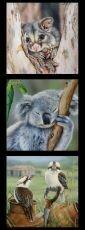 16967 Wildlife Art panel DV3175 $12.jpg