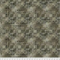 15520 Abandoned Faded Tile PWTH129.NEUTRAL