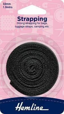 32595 strapping 32mm $3
