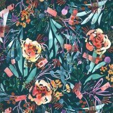 13335 Sunshine Soul Floral Navy $30 per mt.jpg