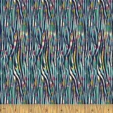 15530 Solstice Cotton Lawn 54in $34 per mt