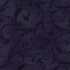 12939 Maywood Beautiful Backing Purple $33 per mt
