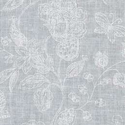 12940 Quilt Backing Galaxy White 275cm wide $32 per mt