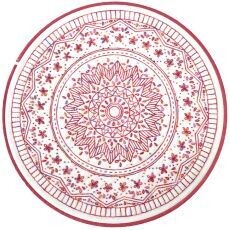 45816 Mandala 6 $17.50