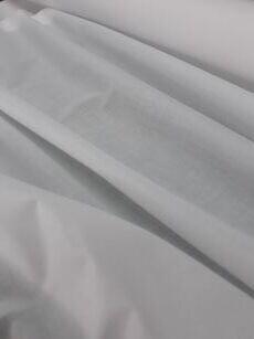 13686 Staflex Fusible woven Interlining $12 per mt