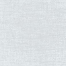 16981 Building Blocks Texture DV2202 $20 per mt