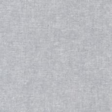 16905 Essex Yarn dyed Linen Steel $32 per mt