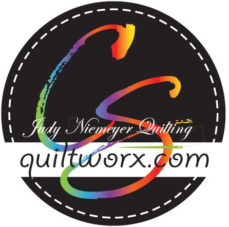 Foundation Paper Piecing - Quiltworx 4 day workshop
