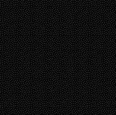 12870 Colorworks Concepts 20826-98 $24.80 per mt