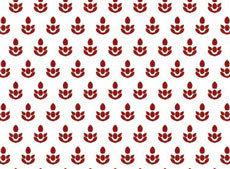 16802 Coonawarra Red 26593_ltred1 $27.50 per mt.jpg