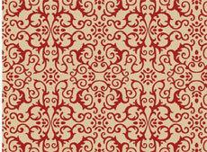 16806 Coonawarra Red 26594_tanred1 $27.50 per mt.jpg
