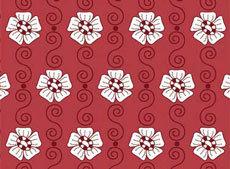 16807 Coonawarra Red 26595_red1 $27.50 per mt.jpg