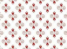 16812 Coonawarra Red 26598_ltred1 $27.50 per mt.jpg