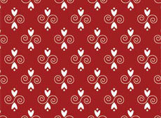 16813 Coonawarra Red 26598_red1 $27.50 per mt.jpg