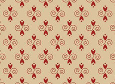 16814 Coonawarra Red 26598_tanred1 $27.50 per mt.jpg