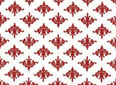 16815 Coonawarra Red 26599_ltred1 $27.50 per mt.jpg