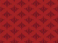 16816 Coonawarra Red 26599_red1 $27.50 per mt.jpg