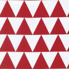15295 Scandia Tile Red $28.80 per mt.jpg
