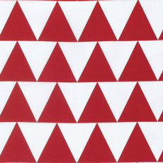 15295 Scandia Tile Red $28.80 per mt.jpg