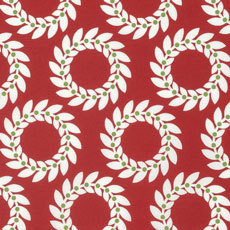 15296 Scandia Garland Red $28.80 per mt.jpg