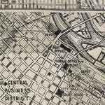 15311 Eclectic Elements Dapper Street Maps Black $28.40 per mt.jpg