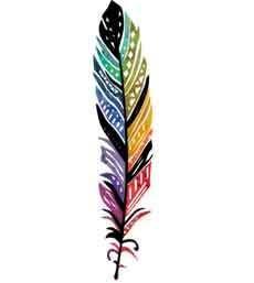 14801 Aviary Quilt Pattern & Fabric Kit $100
