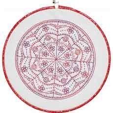 45804E-Mini-Mandala-$9.90