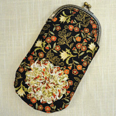 45022 Melba Glasses Case Australis $29.95