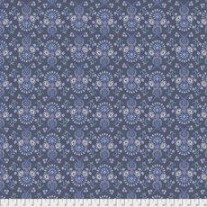 15387 Floral Folk Lucinda Lee Nightshade $28.80 per mt