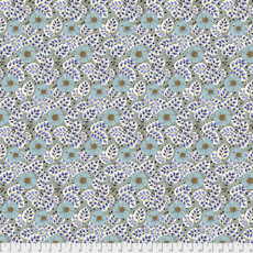 15389 Floral Folk Myrtle Nightshade $28.80 per mt