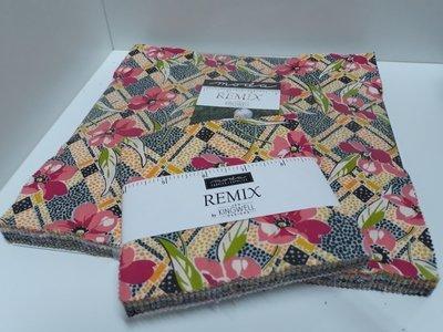 13309 Remix Layer Cake