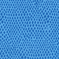 16880 Marmalade Dreams Scales Blue Jay $28 per mt