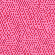 16891 Marmalade Dreams Scales Pomegranate $28 per mt