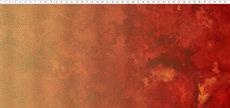 13985 Diaphanous Ombre Spice $28 per mt