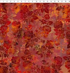 13989 Diaphanous Night Bloom spice $28 per mt