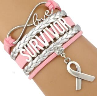 Survivor Bracelet