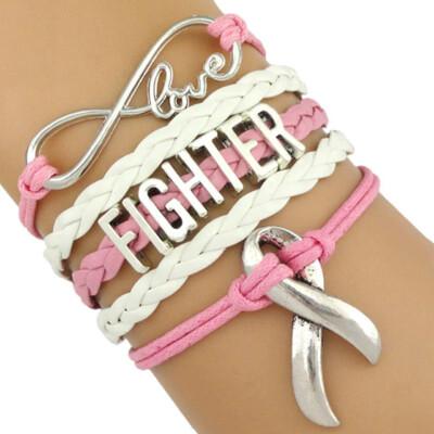 Fighter - Bracelet