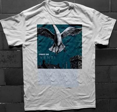Shirt VENTI
