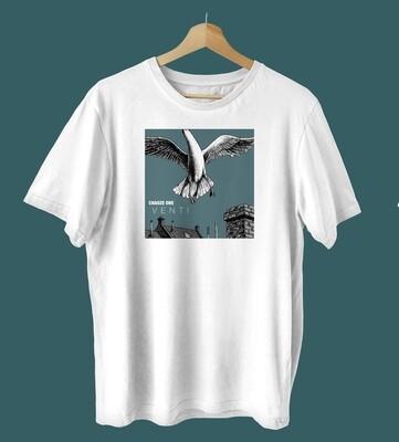VENTI (Shirt)