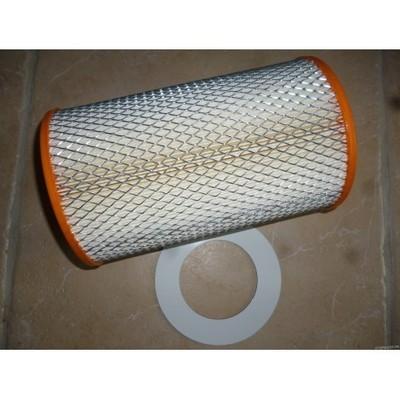 Air Filter +_ Shim 205 T-16